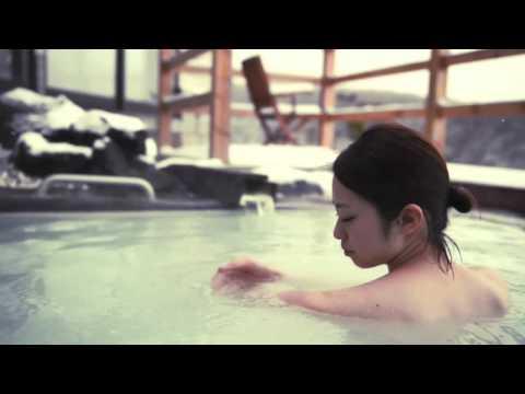 Popular VideosNasu & Onsen