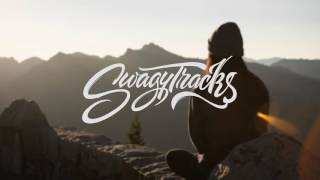 Jeremy Zucker - Good Bye