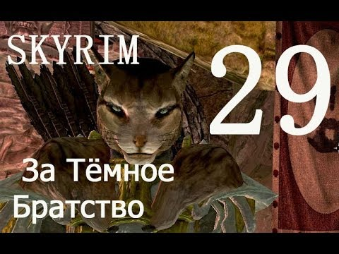 Обливион 2013 скачать фильм бесплатно в хорошем качестве