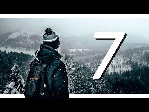 7 ФАТАЛЬНЫХ ОШИБОК