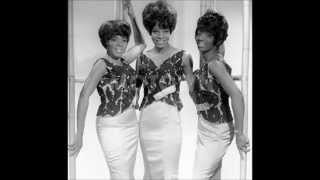 Martha Reeves And The Vandellas - Love Makes Me Do Foolish Things