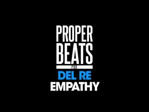 Del Re - Empathy (Original Mix)