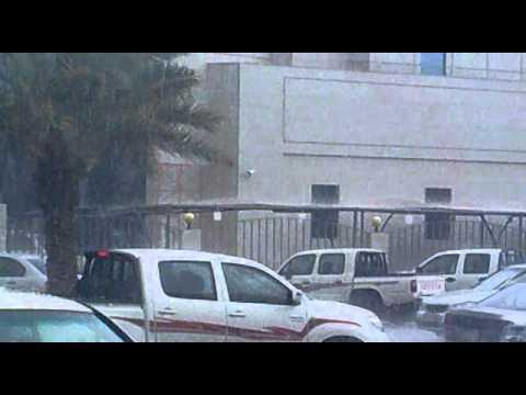 ice rain -Riyadh Mursalath 25-03-12 by jamaludheen.ct