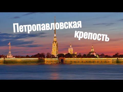 Билеты в цирк - Афиша цирков Москвы