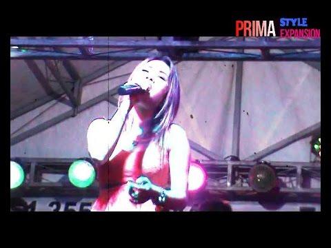 ADEL - Susami kapang lapia. lagu makassar live PRIMA Exp Mp3