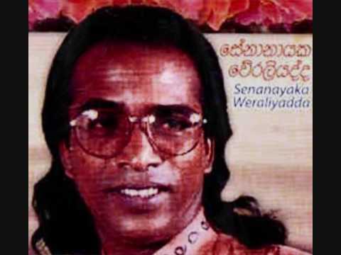 Duka Thada Karan Senanayaka Weraliyadda New Video 3gp ...