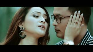 HANG HANG - Manipuri Movie | HD Teaser Song \ KAIKU & BALA "|320|180|?|cea082ac3d7793d119101951bc10815d|False|UNLIKELY|0.31362032890319824