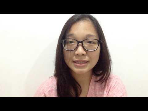 Raise Your Voice - MS 024 - Vũ Khánh Linh