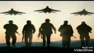 Musica epica (militares)