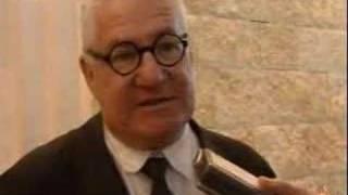 رفع قضية التحرش الجنسي عن الرئيس الإسرائيلي السابق