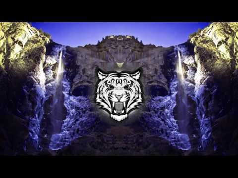(DUBSTEP)Sub Focus   Falling Down feat. Kenzie May (xKore Remix)-Tiger Nation
