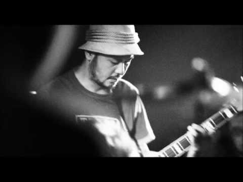 Toe Ft. Toki Asako - Goodbye (Lyrics)