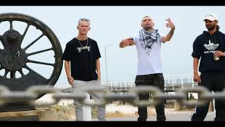 LIFE BEHIND BARS - EP2. ETHIX (OFFICIAL MUSIC VIDEO)