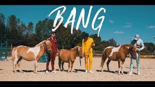 Смотреть клип 47Ter - Bang