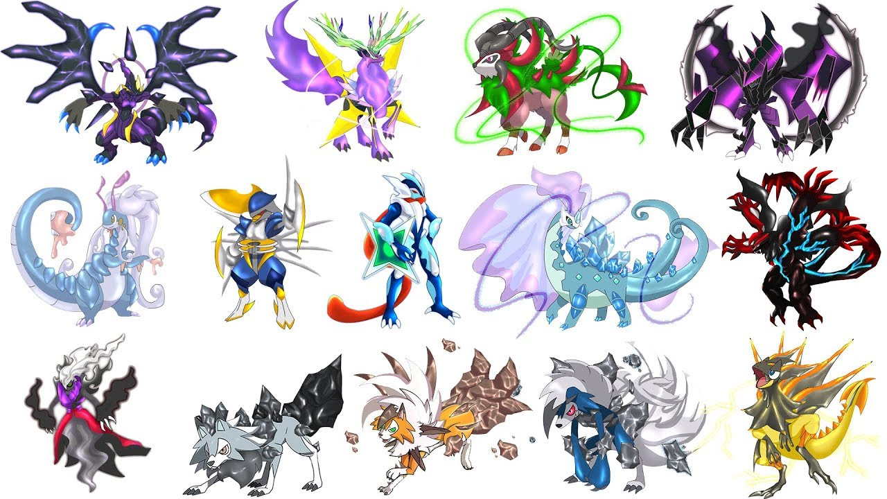 Top pokemon mega evolutions fanart compilation fan requests week 5 youtube - Pokemon tortank mega evolution ...
