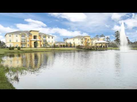 Official Moss Park Apartments in Winter Springs, FL