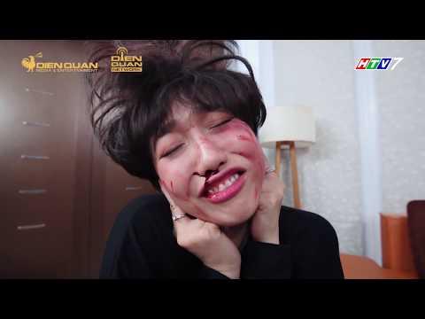 """KHÔNG TIN NỔI! LAM CHI và DIỄM MY mất rất lâu để hóa giải """"hận thù"""". Bây giờ lại công khai cạch mặt"""