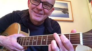 how-to-play-the-cbeebies-winter-song-on-guitar-and-uke