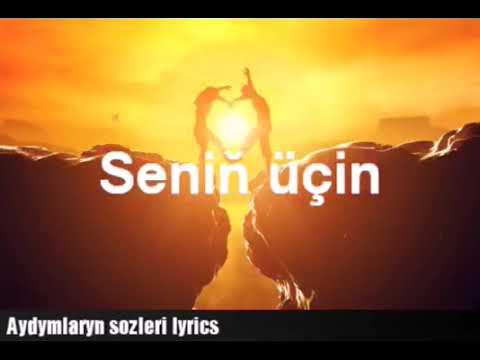 Turkmen gitara-