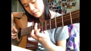 (You Who Came From The Stars) Hello Goodbye - Grace Hsueh