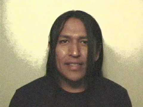 HOW TO SPEAK NAVAJO 1_0001.wmv