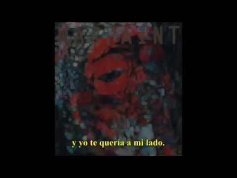 Warpaint - Majesty (sub español)