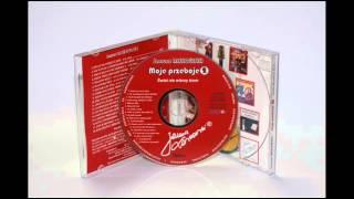 65/ ZAGUBIONY CZARDASZ - 1995 -  Jechali Cyganie [OFFICIAL AUDIO-2013r] Autor- Janusz Laskowski
