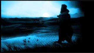 **NEW NASHEED 2010** Mishary Rashid Al Afasi