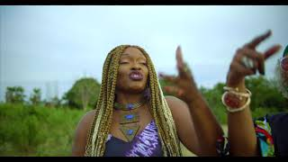 Shuga ft Marcia Griffiths & Judy Mowatt  - Tribute to the I-Threes (Official Music Video)