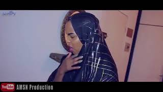 Video Wasmo live ah Somali xaaax download MP3, 3GP, MP4, WEBM, AVI, FLV Oktober 2018