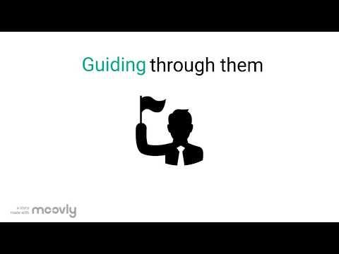 DRAFTER - Investors Advertising Video