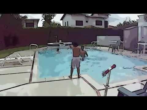 acido en piscina.MP4