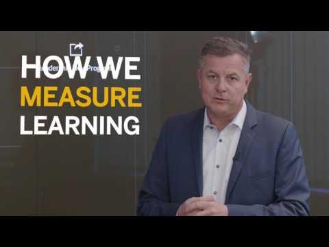 HR Runs Live With SAP Digital Boardroom