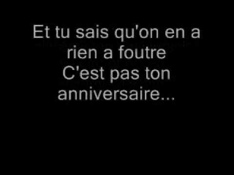 50 Cent - In Da Club [Traduction française]