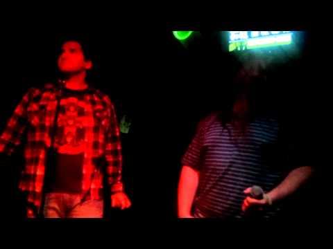 Avenged sevenfold nightmare karaoke