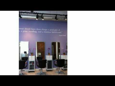 Jacob Neal Salon - Hair Salon in Columbus, OH