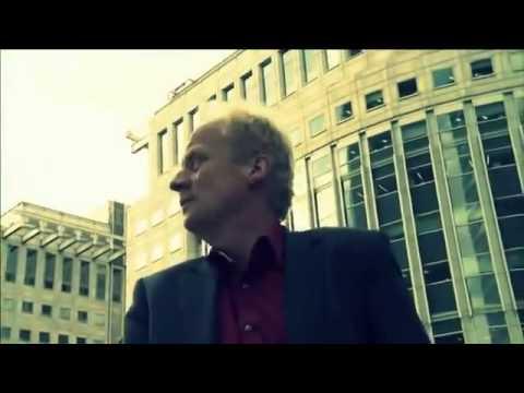 Staatsgeheimnis Bankenrettung 2013 ARTE Doku Harald Schumann   360p