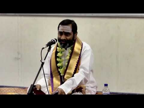 Shiva Tattva and 10 Shaktis - Australia 2017