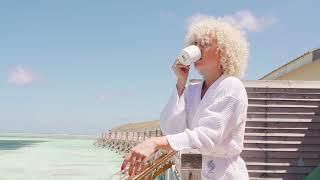South Palm Resort Maldives - Best New Resort