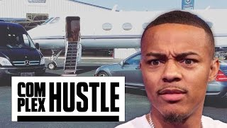 Will Bow Wow's Fake Instagram Flex Hurt His Career?