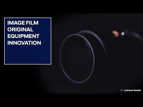 OEI Image film - This is us!