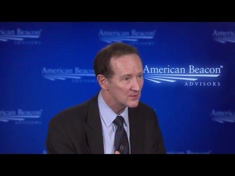 American Beacon Partnership With Bridgeway Capital