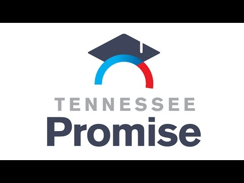 Tennessee Promise at Roane State Community College