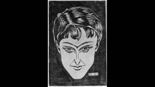 Maurits Cornelis Escher 莫里斯·科內利斯·埃舍爾 (1898-1972) Surrealism Op Art Dutch