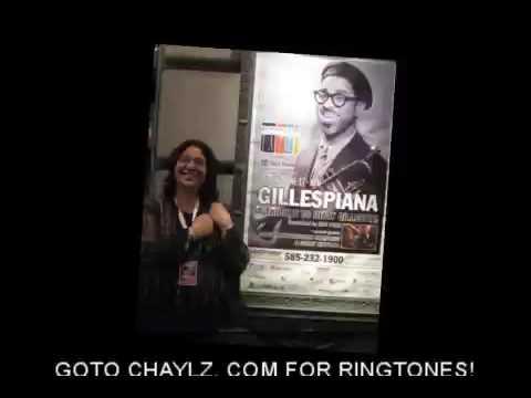Jeanie Bryson - Solamente Tu - http://www.Chaylz.com