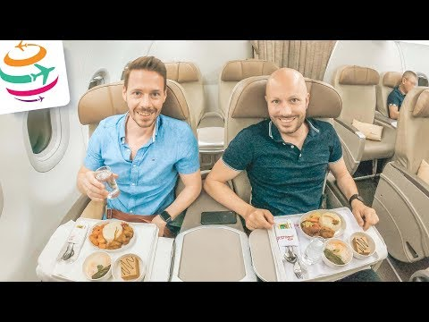 mit-der-batik-air-business-class-nach-bali-|-yourtravel.tv