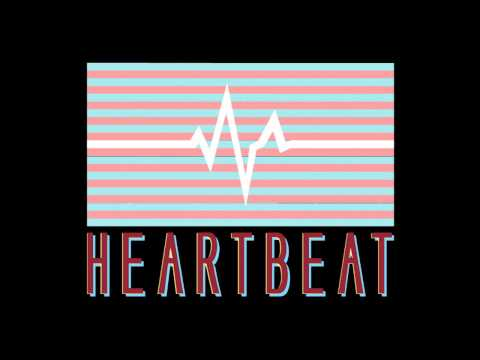 HiVi! - Heartbeat (Audio)