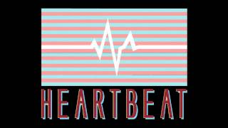 HiVi! - Heartbeat (Audio)