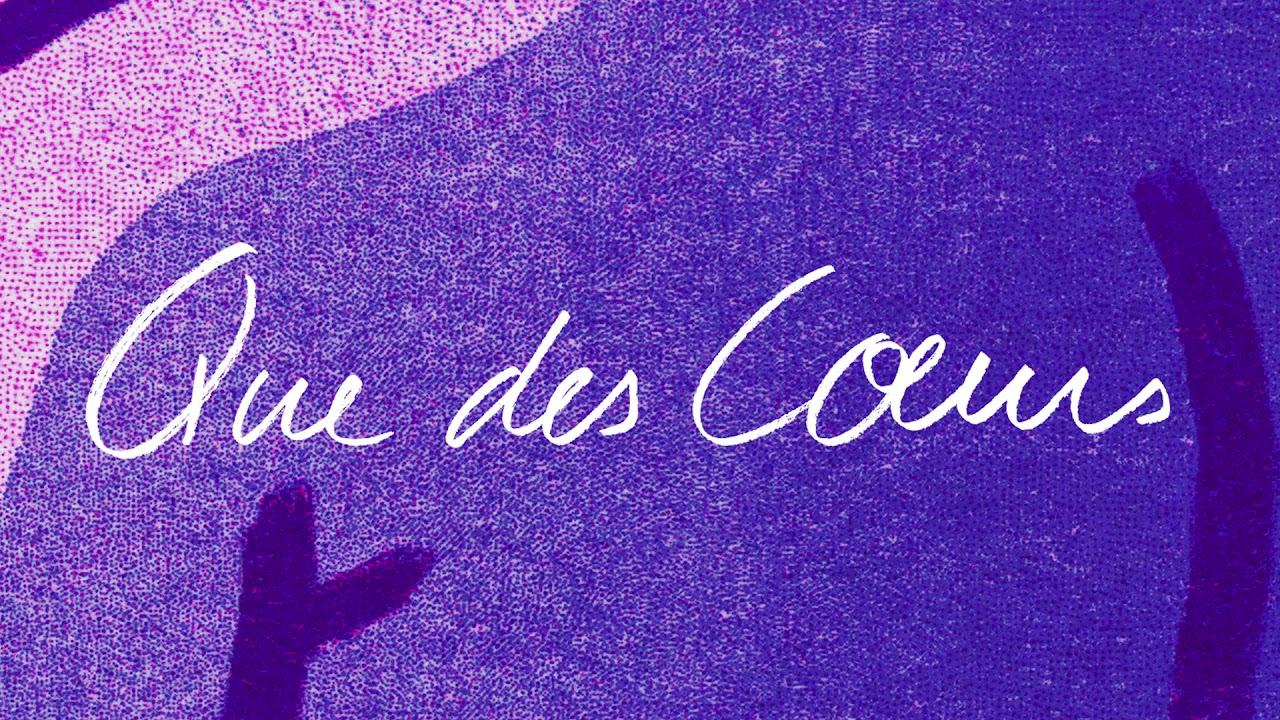 Download 11 - MPL - Que des coeurs