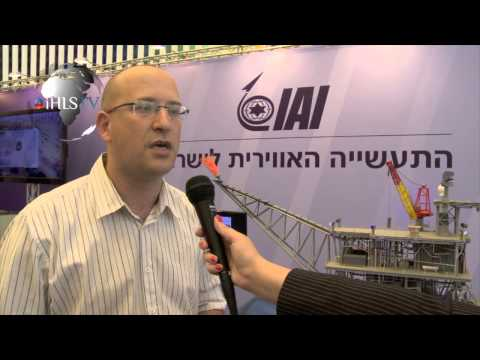 iHLS TV - Israel's Offshore Security Conference